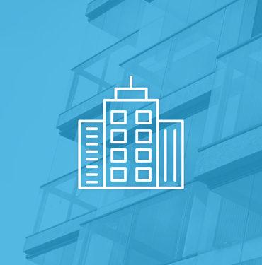 img-edificios
