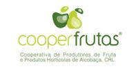 clientes cooperfrutas - Home