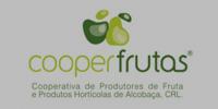 clientes cooperfrutas2 - Home