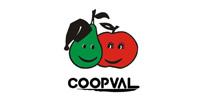 clientes coopval - Home