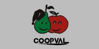 clientes coopval2 - Home