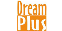 clientes dreamplus - Home