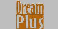 clientes dreamplus2 - Home