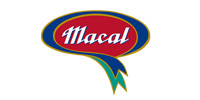 clientes macal - Home
