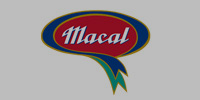 clientes macal2 - Home
