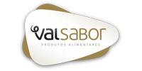clientes valsabor - Home