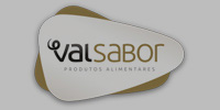 clientes valsabor2 - Home